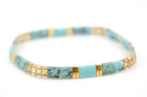 Armband Damen Gold kaufen online Shop Schmuck Geschenk
