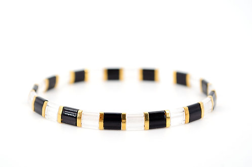 Armband Schmuck Damen kaufen online Shop Elastisch Handmade Geschenk
