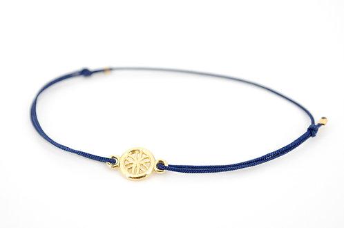 Armband Rose XS Gold