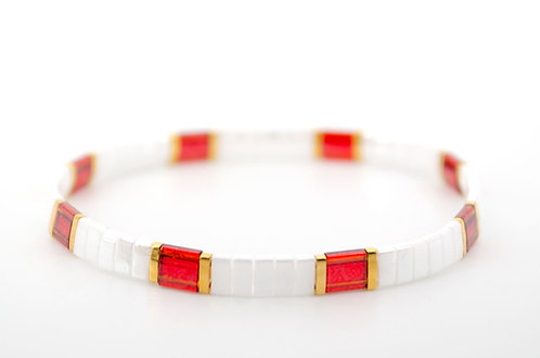 Armband Tila Queen