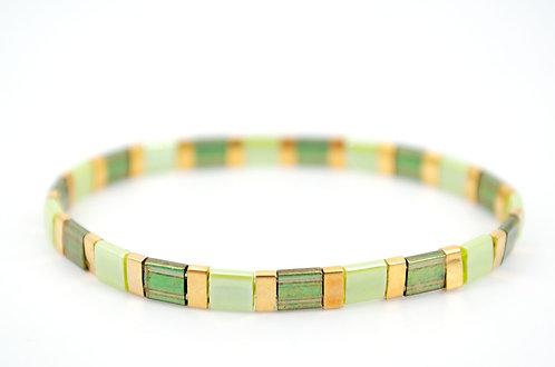 Armband Tila Chiara