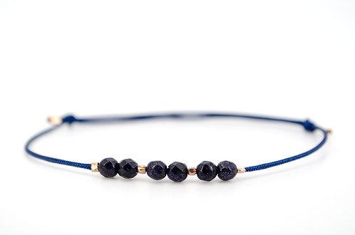 Armband Gems #1