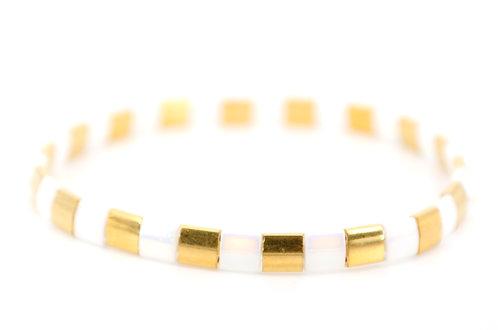 Armband Tila Elli