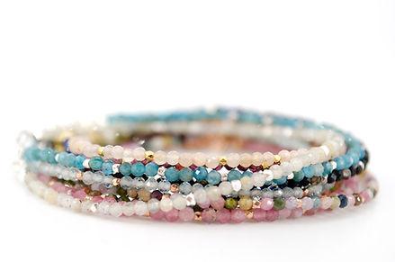 armbaender-gemstones-gemischt-16.jpg