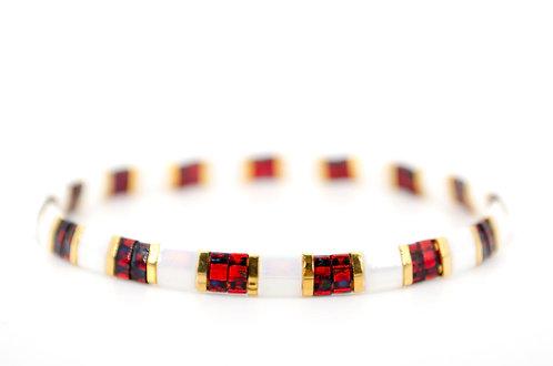 Armband Tila Kinga