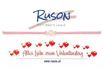 armband-08-stein-rosenquarz-04-rosegold-