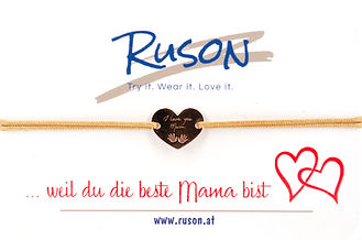 armband-08-i-love-you-mum-rosegold-milky
