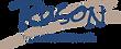 logo-ruson-handmade-schmuck-modeschmuck-accessoires-brillenketten-armbaender-armkettchen-gold-rosegold-silber