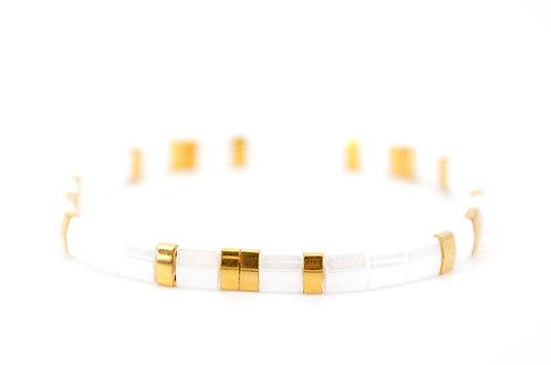 Armband Tila Pearl