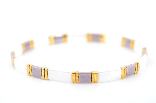 Armband Tila Lavin