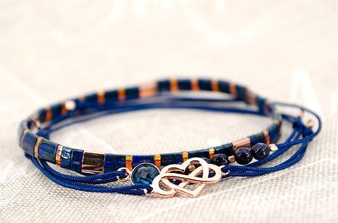 armband-blau-gold-rosegold-schmuck-online-kaufen-neuheiten-neu-newone
