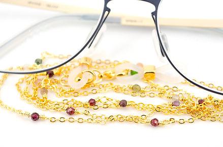 brillenkette-mix-st-gold-2.jpg