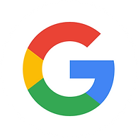 google_g_icon.png
