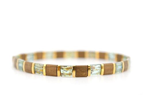 Armband Tila Juno