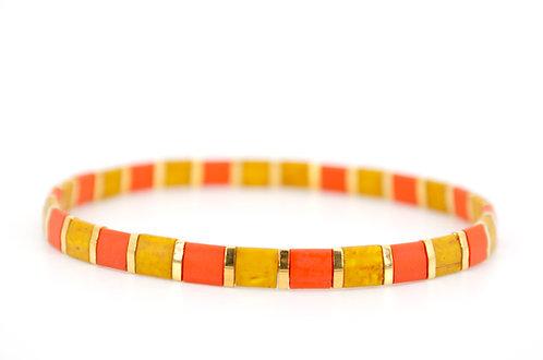 Armband Tila Mara