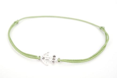 Armband Sterling Silber 925 Anker Schiff Damen Schmuck Accessoires Geschenk online kaufen