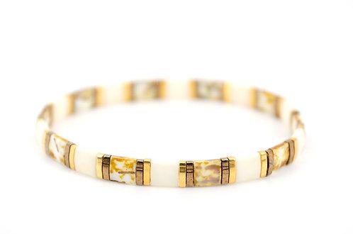 Armband Tila Erin
