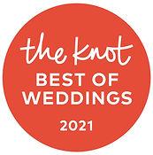 Best of Weddings 2021.jpeg