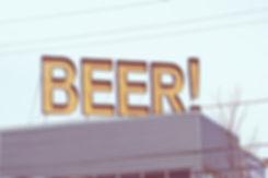 cerveza sesión
