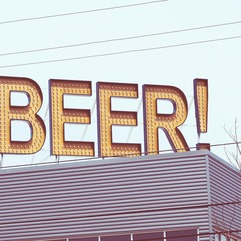 BEER:30 (1)