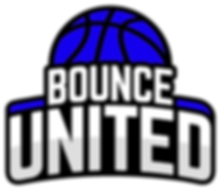 Bounce United Logo.png