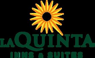 LaQuinta Inns & Suites.png