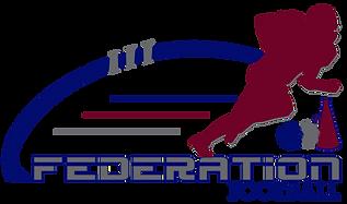YFF Logo.png