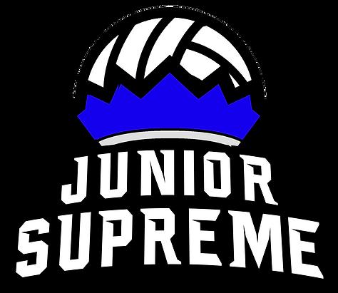 Junior Supreme Logo.png