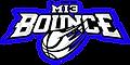 MI3 Bounce White Logo.png