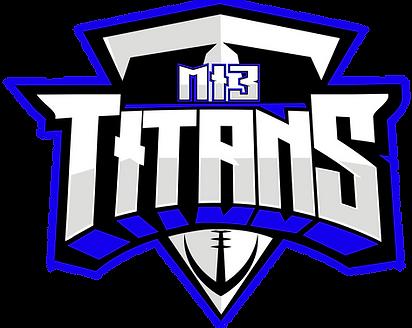 Official MI3 Titans Team Logo.png