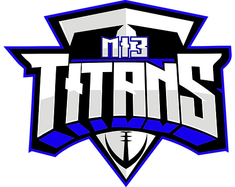 Official MI3 Titans Team Logo.png