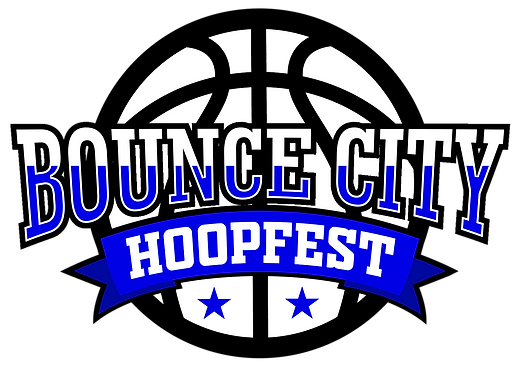 Bounce City Hoopfest Logo.png