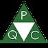 QPC Logo 1.png