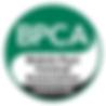 BPCA.png