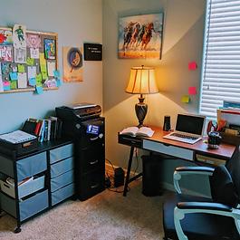 My Studio.png