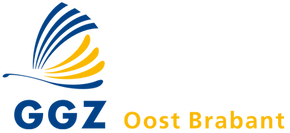 GGZ_Oost_Brabant_PMS-logo-N.png