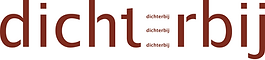 Logo Dichterbij zonder pay-off.png