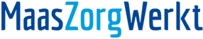 MZW-Logo-DEF.png