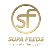 SUPAFEEDS-with-tag200px.png