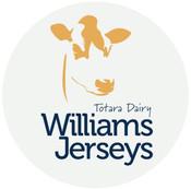 Williams Jerseys_edited.jpg