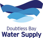 DBWS-Logo-CMYK.jpg