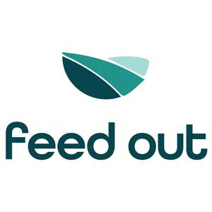 FeedOut-portrait.jpg