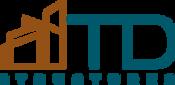 TDS-main colour logo.png