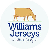 WilliamsJerseys-CMYK_edited.jpg