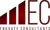 Enovate-logo-stack.jpg