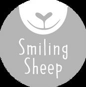 SmilingSheep.png