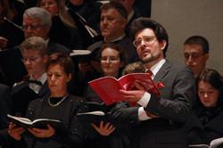 Oratorienchor_Stern_von_Bethlehem_01