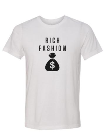 Rich Fashion