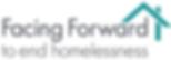 facing forward logo_edited.png