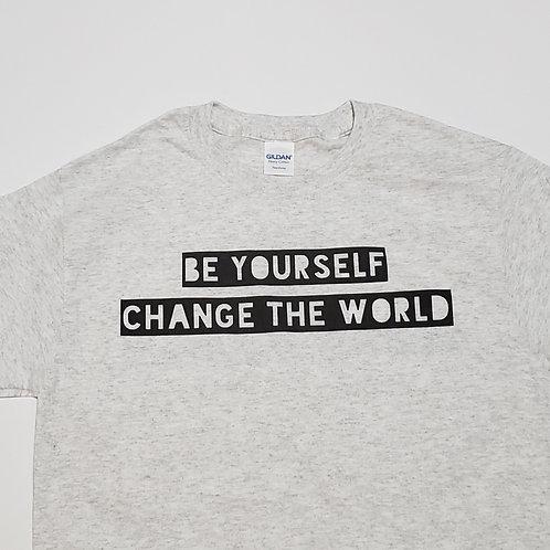 DCU T-Shirt